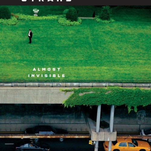 cover-mark-strand-almost-invisible-book