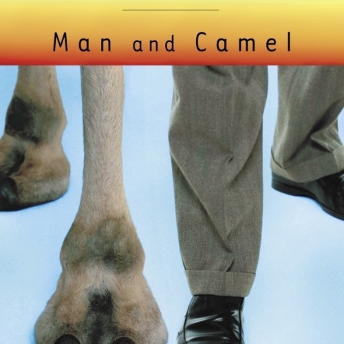 cover-mark-strand-man-and-camel-book