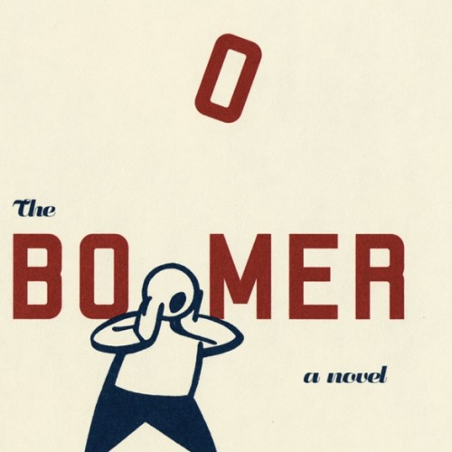 cover-marty-asher-the-boomer-a-novel-book
