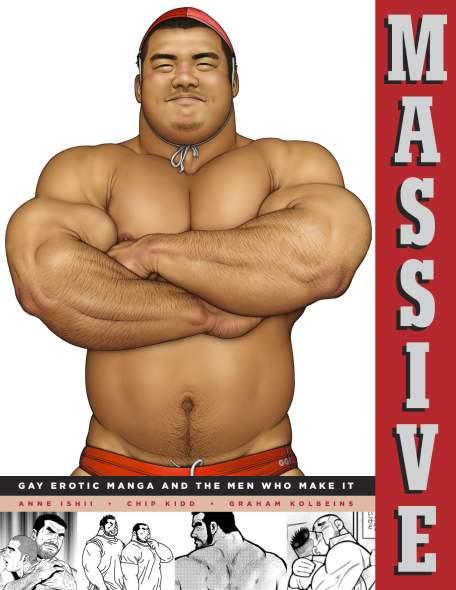 cover-massive-456