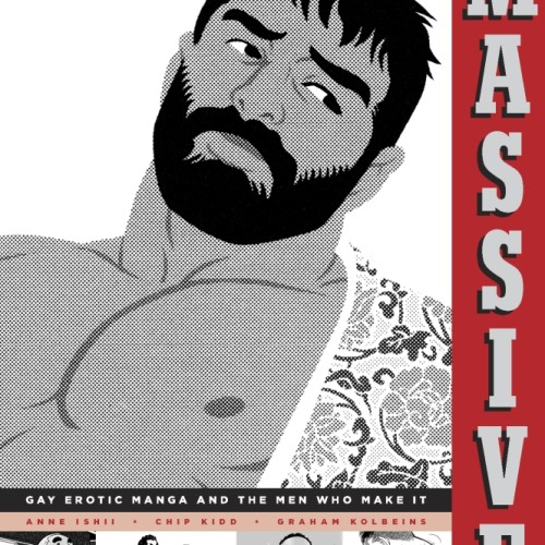 cover-massive-gay-erotic-manga-and-the-men-who-make-it-book