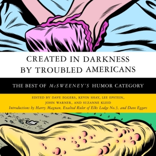 cover-mcsweeneys-humor-created-in-darkness-by-troubled-americans-book