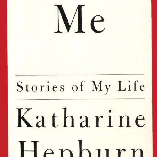 cover-me-katharine-hepburn-me-book