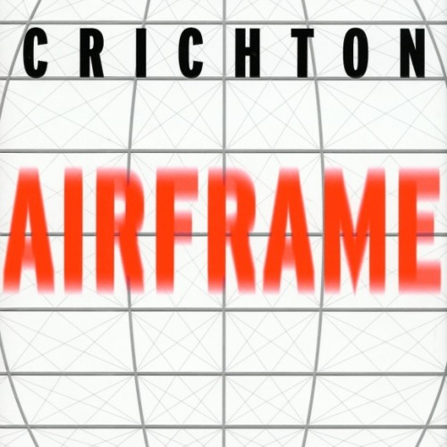 cover-michael-crichton-airframe-novel-book