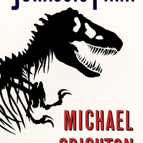 cover-michael-crichton-jurassic-park-book