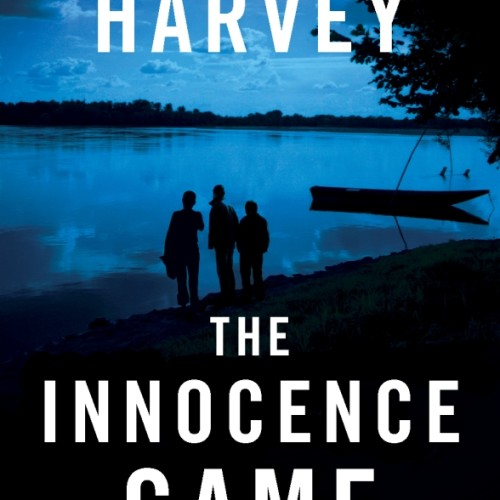 cover-michael-harvey-innocence-game-book