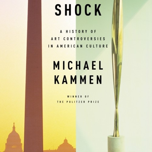 cover-michael-kammen-visual-shock-american-art-history-book