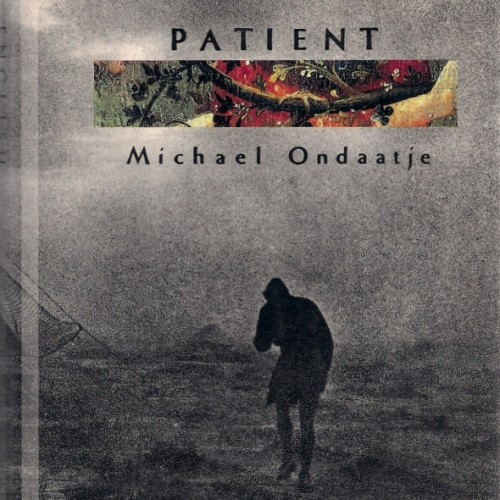 cover-michael-ondaatje-the-english-patient-book