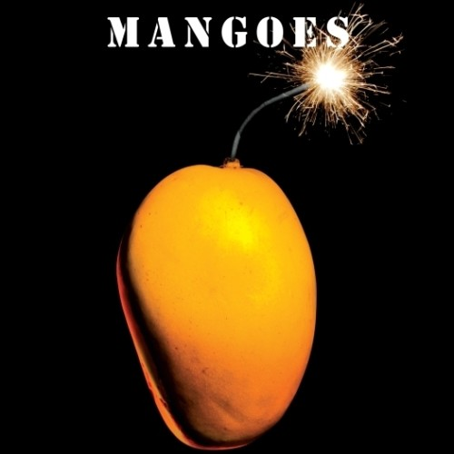 cover-mohammed-hamif-a-case-of-exploding-mangoes-novel-book