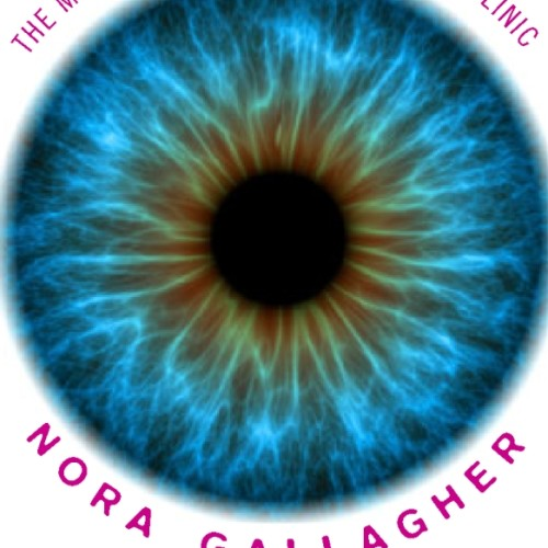 cover-moonlight-sonata-at-the-mayo-clinic-nora-gallagher-book
