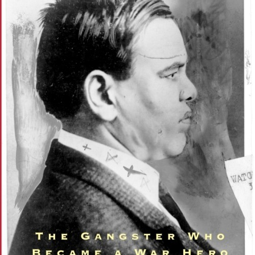 cover-neil-hanson-monk-eastman-the-gangster-who-became-a-war-hero-book
