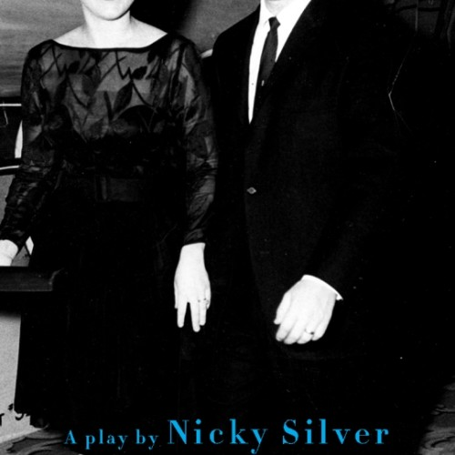 cover-nicky-silver-the-lyons-a-play-book