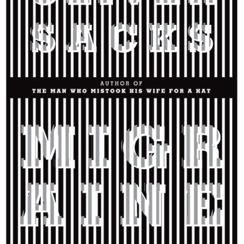 cover-oliver-sacks-migraine-book