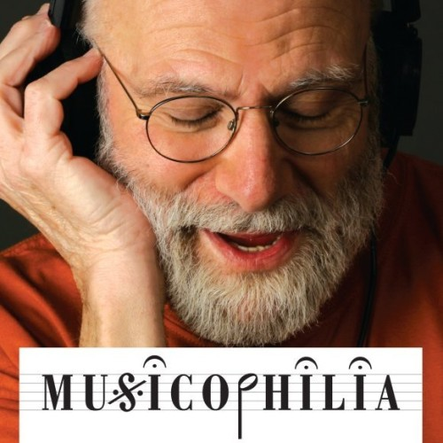 cover-oliver-sacks-musicophilia-tales-of-music-and-the-brain-book