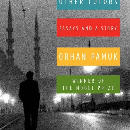 cover-orhan-pamuk-other-colors-essays-and-a-story-book