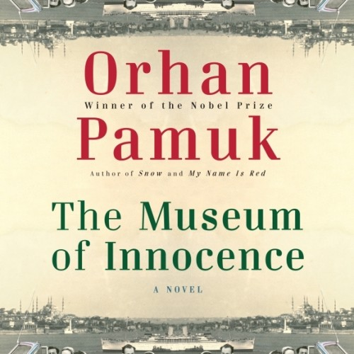 cover-orhan-pamuk-the-museum-of-innocence-novel-book