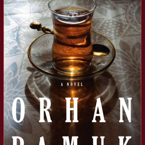 cover-orhan-pamuk-the-silent-house-book