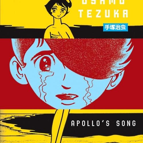 cover-osamu-tezuka-apollos-song-chip-kidd