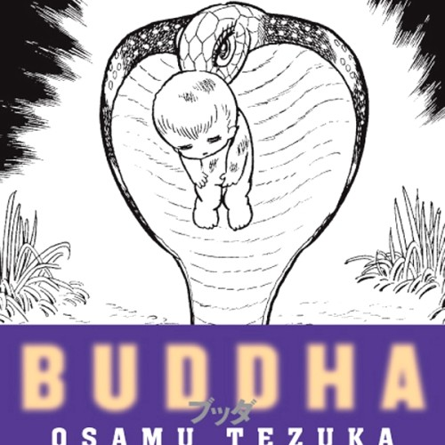 cover-osamu-tezuka-buddha-volume-six-chip-kidd