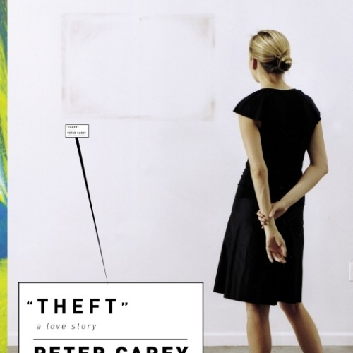 cover-peter-carey-theft-a-love-story-book