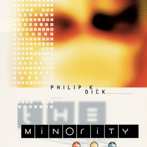 cover-philip-k-dick-minority-report-book-chip-kidd