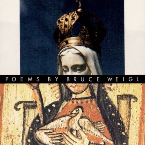 cover-poems-by-bruce-weigl-what-saves-us-book