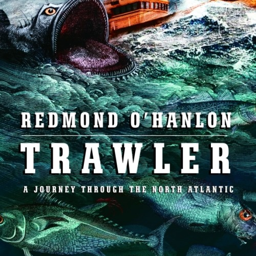 cover-redmond-o-hanlon-trawler-journey-through-the-north-atlantic-book
