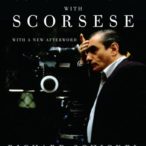 cover-richard-schickel-conversations-with-scorsese-book