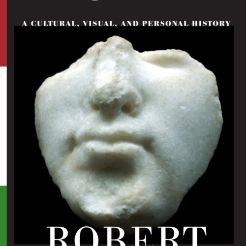 cover-robert-hughes-rome-book