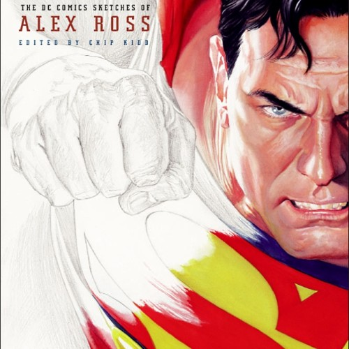 cover-rough-justice-chip-kidd-alex-ross