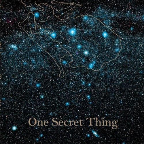 cover-sharon-olds-one-secret-thing-book
