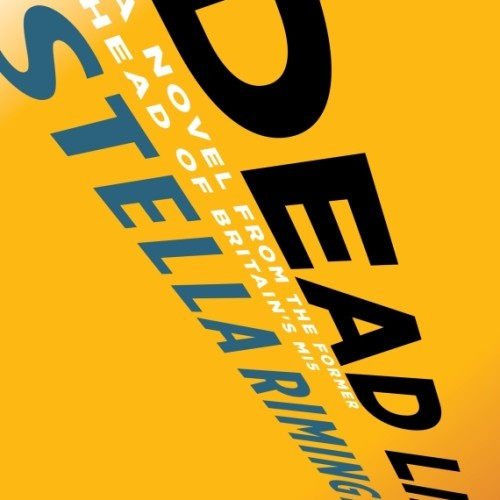cover-stella-rimington-dead-line-MI5-book