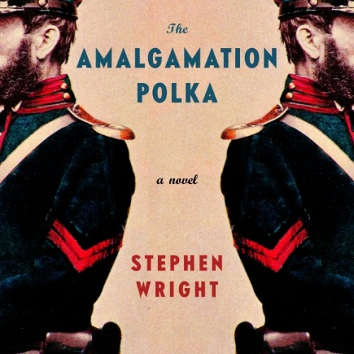 cover-stephen-wright-the-amalgamation-polka-book
