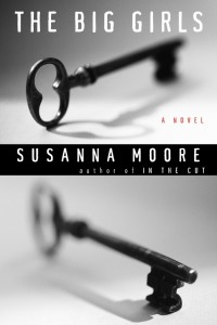 cover-susanna-moore-the-big-girls-novel-book