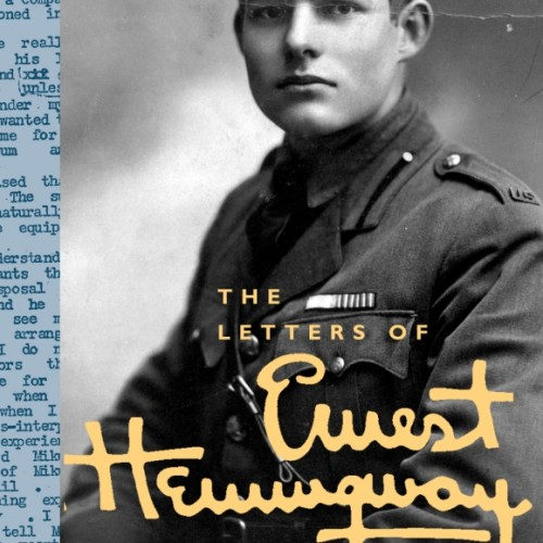 cover-the-letters-of-ernest-hemingway-1907-1922-book