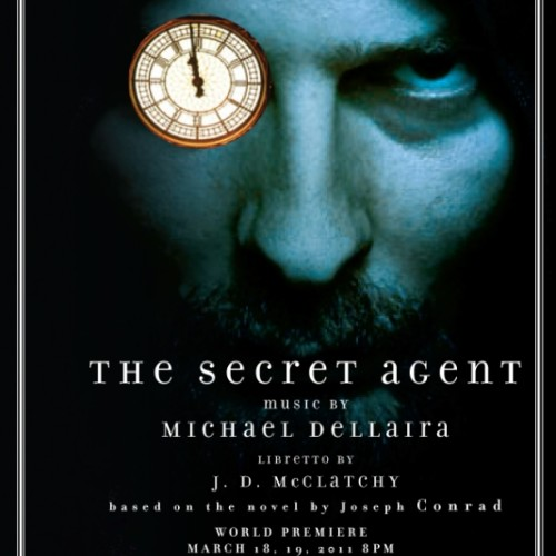 cover-the-secret-agent-opera-poster