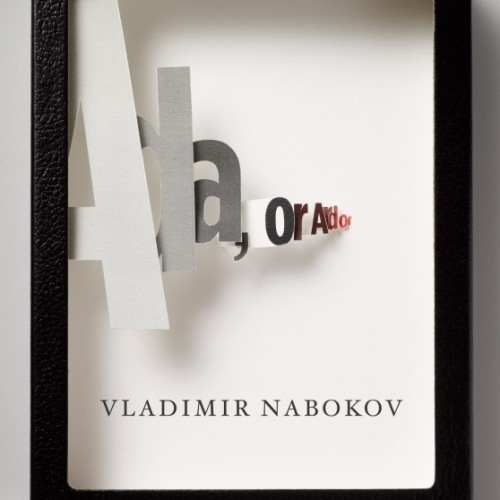 cover-vladimir-nabokov-ada-or-ardor-book-chip-kidd