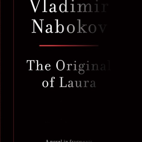 cover-vladimir-nabokov-the-original-of-laura-book