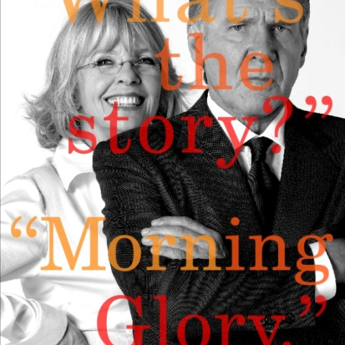 cover-whats-the-story-morning-glory-poster