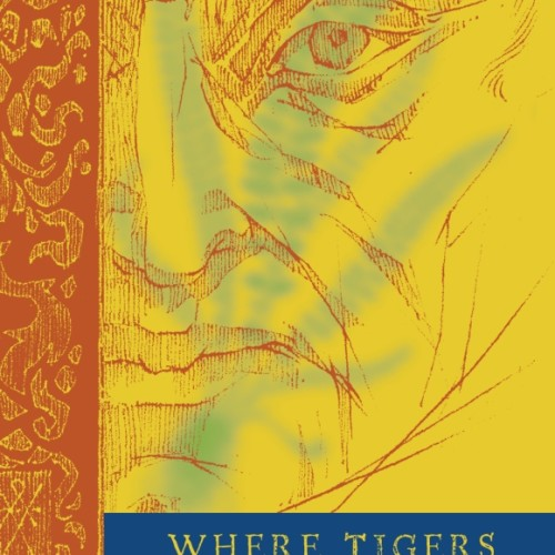 cover-where-tigers-are-at-home-jean-marie-blas-de-robles-book