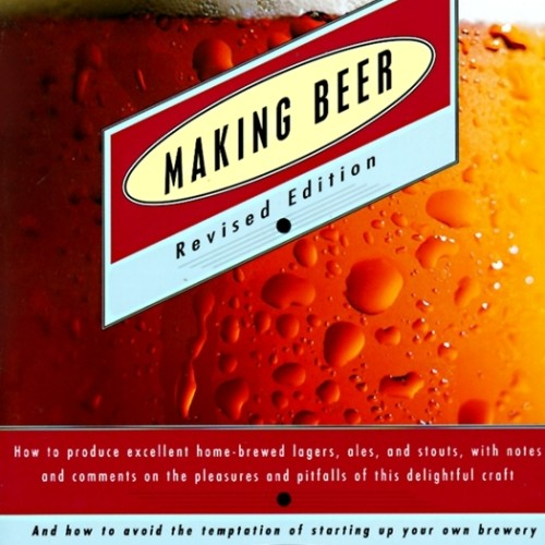 cover-william-mares-making-beer-revised-edition-book
