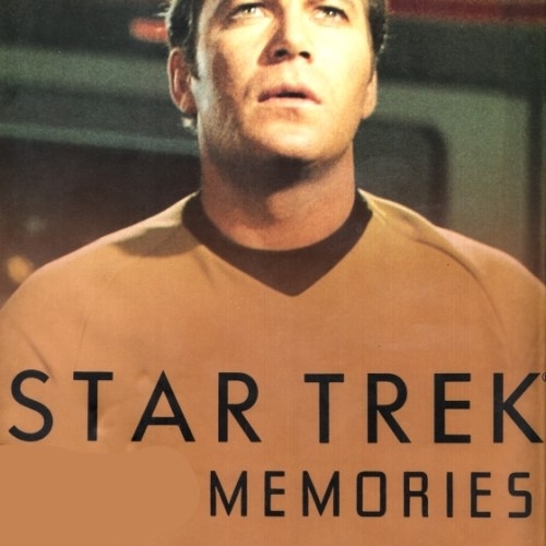 cover-william-shatner-star-trek-memories-book