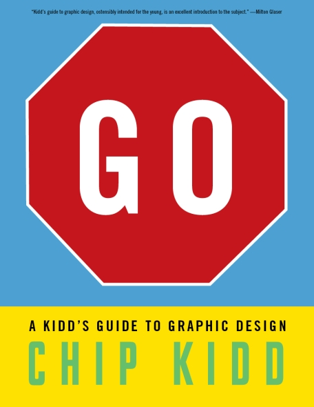 go-chip-kidd-guide-book-456