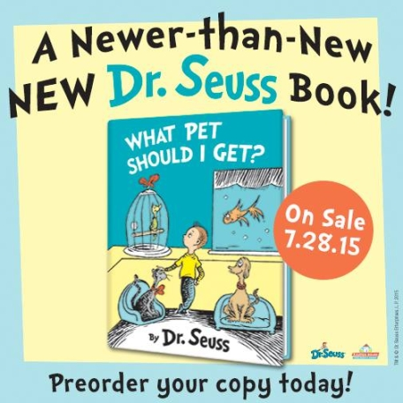 newer-new-dr-seuss-book