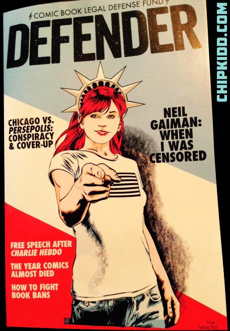 CBLDF-Defender-Magazine-1