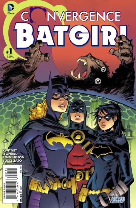 batgirl-1-dc-comics-convergence