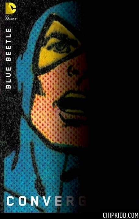 blue-beetle--convergence-variant-cover-chip-kidd