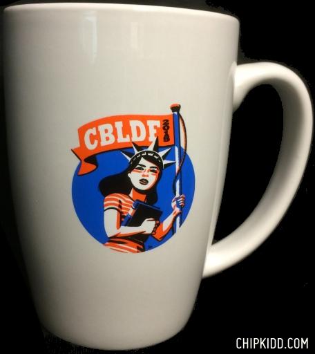 cbldf-coffee-mug-michael-cho