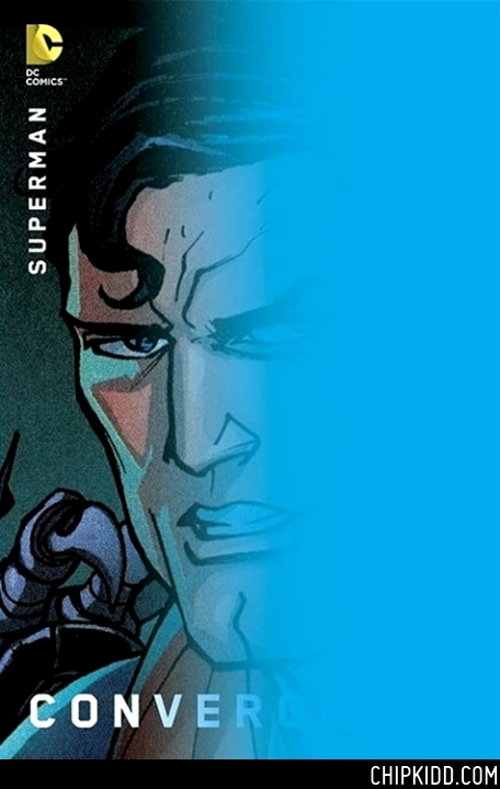 dc_comics_chip_kidd_cover_superman