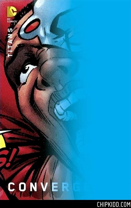 dc_comics_chip_kidd_cover_titans